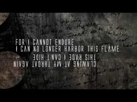 Polarity (Official Lyric Video)