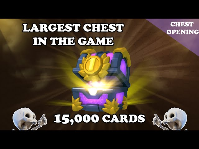 Clash Royale First Place Tournament new supercell game clash royale ...