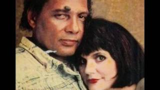 Aaron Neville & Linda Ronstadt - Don't Know Much