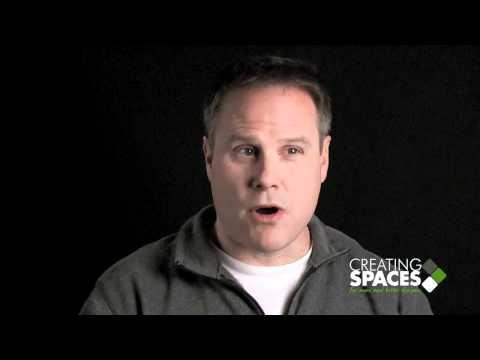 Creating Spaces- Multi-site FAQ.mov