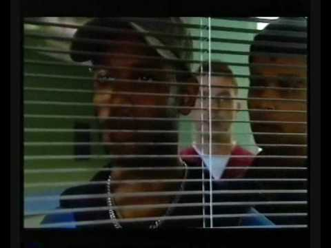 Casualty Series 17 Episode 2 Protection Part 4