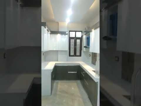 3D Tour of Shree Radhe Krishana SRK Affordbale Homes