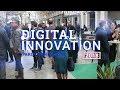 EBG Digital Performances's video thumbnail