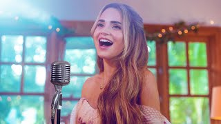 Rosanna Pansino Sings Opera - O Mio Babbino Caro thumbnail