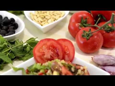 Porridge faberlik risposte per perdita di peso