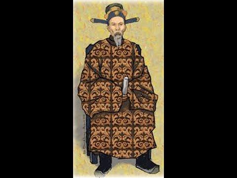 Tìm hiểu về cuộc đời và chân dung văn học nhà thơ Nguyễn Khuyến