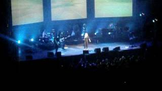 anouk - ball and chain live @ amsterdam