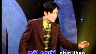 Gia Huy   Rong Reu VOB