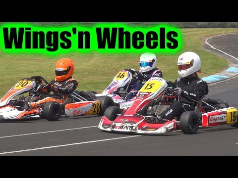 tokoroa-airfield-bad-touch-and-goes-plus-some-kart-racing