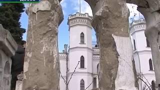 В Шаровке пройдет «Культурный хакатон»
