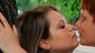 Клип на оловянную свадьбу (10 лет в браке) Александра и Александры
