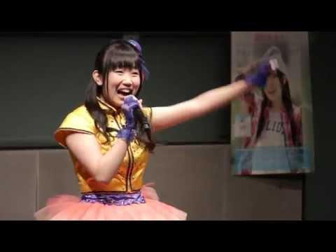 【声優動画】ホリプロ声優の田所あずさがファンクラブを結成