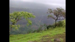 Top Honeymoon Destinations In  Maharastra
