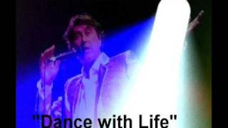Bryan Ferry (Roxy Music) -Dance with Life(The Brilliant LIght)