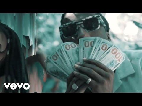 Free Money (Feat. Slim Jxmmi)
