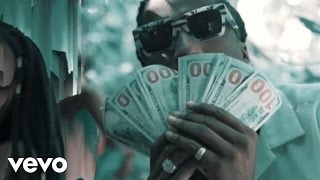 K Camp ft. Slim Jxmmi - Free Money