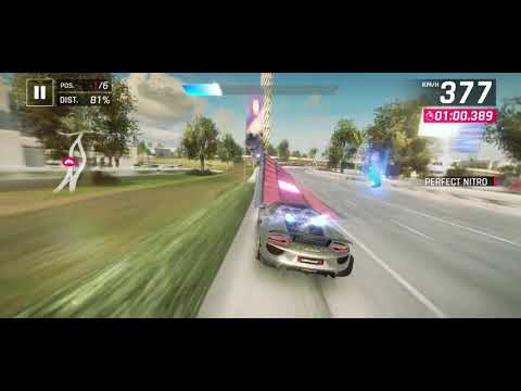 🥇 Asphalt 9 Mod Apk (Unlimited money ) Asphalt 9 Hack | Cheats MOD