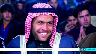 تحميل اغاني الشاعر كريم الحاتمي || مهرجان الشهيد عماد سالم MP3