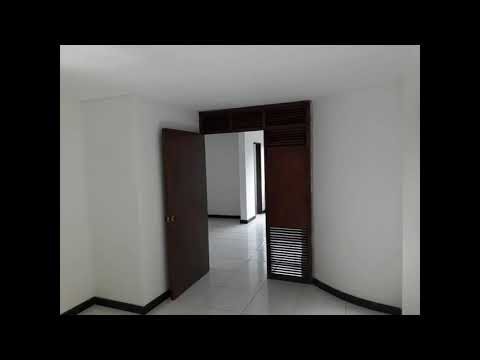 Oficinas y Consultorios, Venta, San Vicente - $50.000.000
