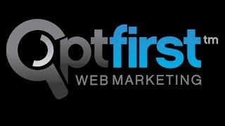 OptFirst Internet Marketing - Video - 3