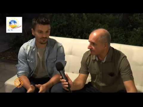 Intervista del 18 settembre 2015