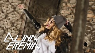 Alina Eremia   Played You | Official Video