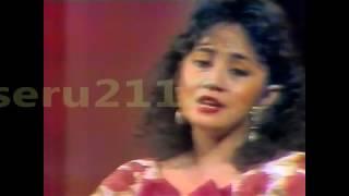 Lirik dan Chord Kunci Gitar Lagu Di Puncak Bukit Hijau - Jayanthi Mandasari, Kunci Termudah