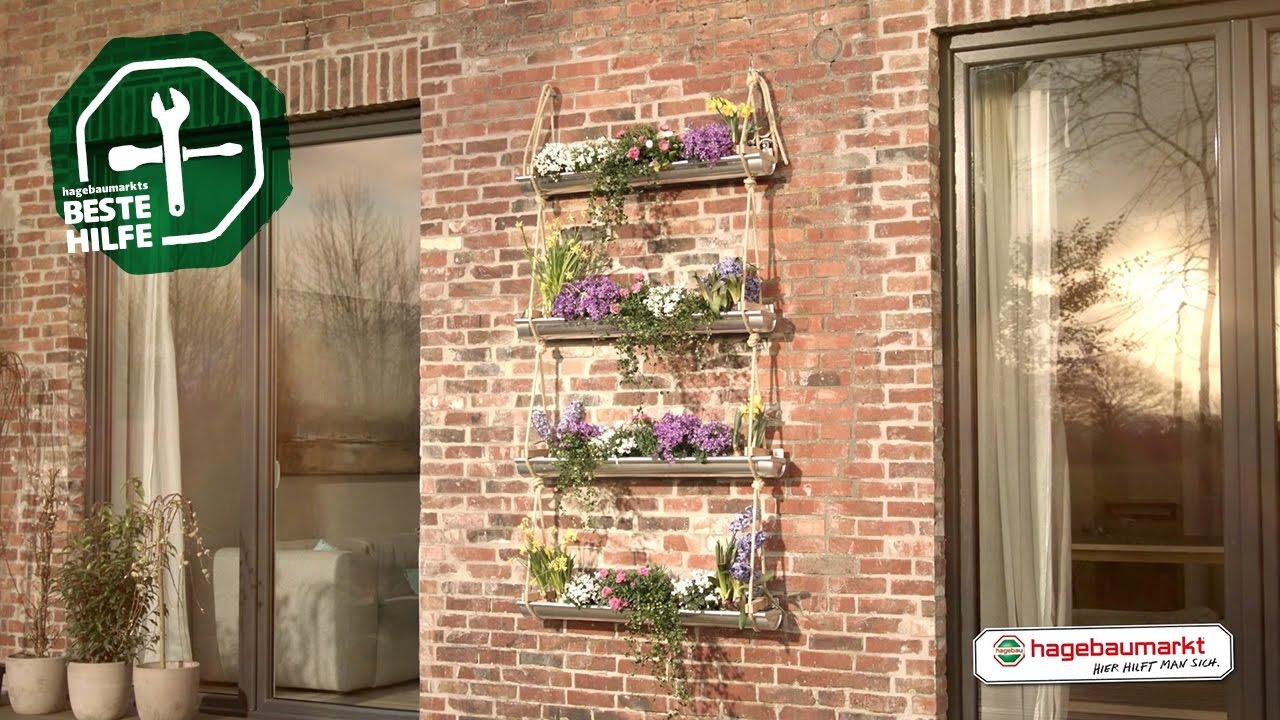 Terrassen-Gestaltung: 25 moderne & gemütliche Ideen