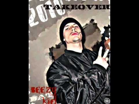 Beezy Dat Kid Ft Kyle P & Jaca-2010 Takeover- 9.)Posted Wit Ma Thugz