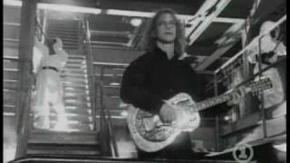 Warren Zevon - Run Straight Down