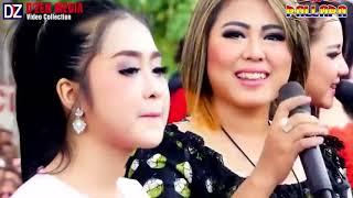 New Pallapa terbaru 2018 FULL HD Widuri Pemalang