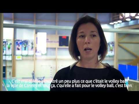 Sites de rencontres serieuses en suisse