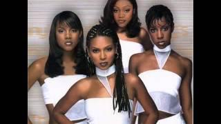 Destiny's Child-Outro Amazing Grace Dedicated to Andretta Tillman