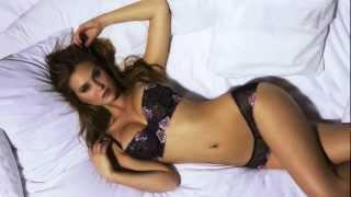 Les Plus Belles Femmes Du Monde En Vidéo !