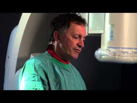Varicosity di vene ipodermiche del trattamento di estremità più basso