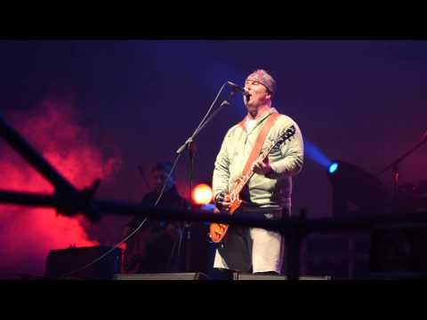 "DSC 3076 Иван Панфилов  лежу на хирургическом столе пластом... Live ""Primotion"" 20 октября 2013 года"