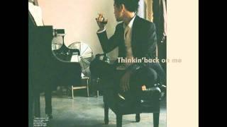 [정엽 (Jung Yup) Vol.1 -  Thinkin' Back On Me]   First Time