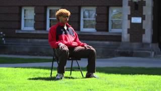 Bob Schneider - Peaches (Music Video)