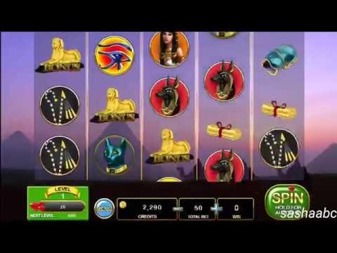 slots fataohs way обзор игры андроид game rewiew android