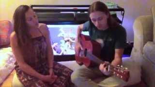 "Cover of ""Knock Louder"", by Dale Earnhardt Jr. Jr."