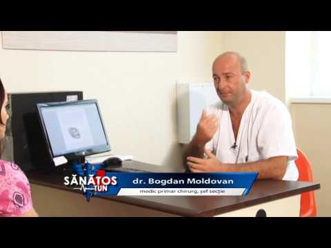 Medicamente pentru tratamentul osteochondrozei