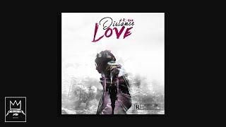 Video Distance Love (Audio) de K-RAK