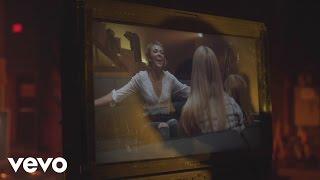 Rachel Platten - Better Place (Behind the Scenes)