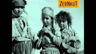 Mikail Aslan   Dilo Dilo   YouTube