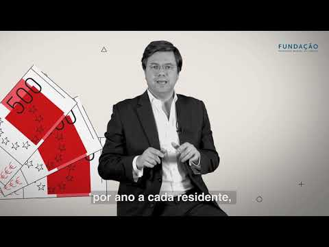 Vídeo: Qualidade da Governação Local em Portugal