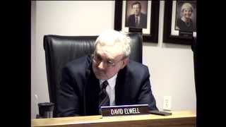 preview picture of video 'Jackson County Board of Commissioners March 3, 2015 Study Session Meeting'