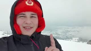 preview picture of video 'БЕЛЬДЕРСАЙ-УЗБЕКИСТАН (МОИМИ ГЛАЗАМИ)'