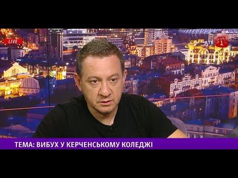 , title : 'Айдер Муждабаев: Теракт в Керчи — чёткий отпечаток «русского мира» на крымской земле'