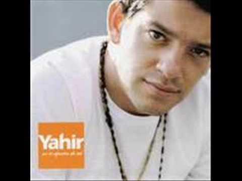 Detalles - Yahir