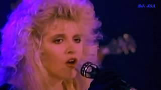 Fleetwood Mac - Dreams 1977 HD 16:9
